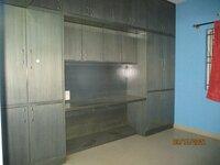 15OAU00187: Bedroom 3
