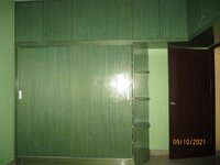 15OAU00187: Bedroom 2