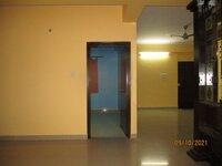 15OAU00187: Hall 1