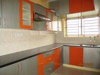 15OAU00187: Kitchen 1