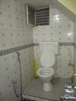 Sub Unit 15S9U01315: bathrooms 1