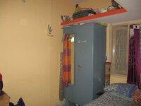 Sub Unit 15S9U01315: bedrooms 1
