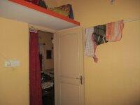 Sub Unit 15S9U01315: bedrooms 2
