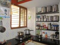 Sub Unit 15S9U01315: kitchens 1