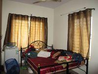 8: Bedroom 1