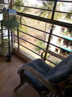 13M5U00226: Balcony 2