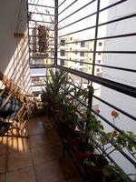 13M5U00226: Balcony 1