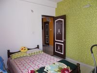 13M5U00226: Bedroom 2