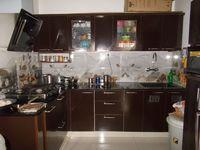 13M5U00226: Kitchen 1