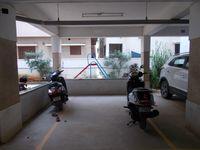 13M5U00226: parking 1