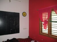 Sub Unit 15OAU00077: bedrooms 2