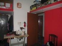 Sub Unit 15OAU00077: bedrooms 1