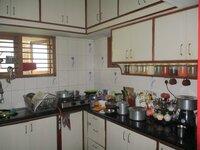 Sub Unit 15OAU00077: kitchens 1