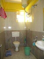 15A4U00204: Bathroom 2