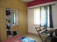 15A4U00204: Bedroom 2