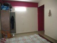 15A4U00204: Bedroom 1