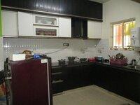 15A4U00204: Kitchen 1