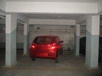 15A4U00204: parkings 1