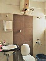 14OAU00370: Bathroom 1