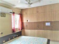 14OAU00370: Bedroom 3