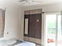 14OAU00370: Bedroom 1