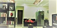 14OAU00370: Hall 1