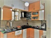 14OAU00370: Kitchen 1