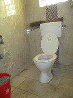 14NBU00064: Bathroom 3