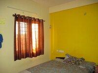 14NBU00064: Bedroom 3