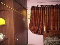 14NBU00064: Bedroom 1