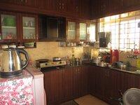 14NBU00064: Kitchen 1