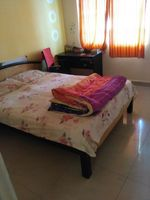 11J6U00446: Bedroom 1