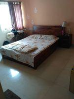 11J6U00446: Bedroom 2