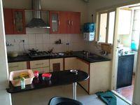 11J6U00446: Kitchen 1