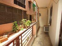 13M3U00398: Balcony 2
