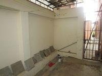 13M3U00398: Balcony 1