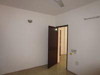 13M3U00398: Bedroom 2