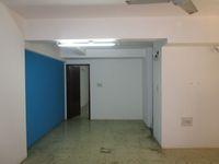 13M3U00398: Hall 1