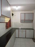 13M3U00398: Kitchen 1