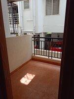 14NBU00164: Balcony 1