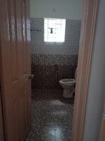 14NBU00164: Bathroom 2
