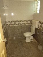 14NBU00164: Bathroom 1