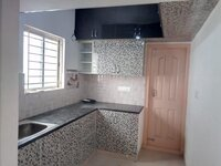 14NBU00164: Kitchen 1