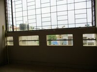 15A4U00110: Balcony 2