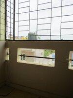 15A4U00110: Balcony 1