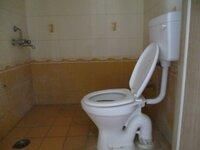 15A4U00110: Bathroom 2