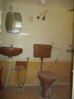 15A4U00110: Bathroom 1
