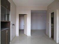 15A4U00110: Hall 1