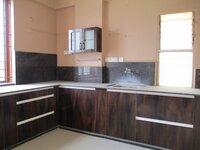 15A4U00110: Kitchen 1