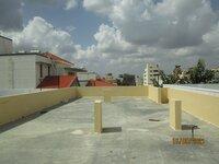 15S9U00915: terrace